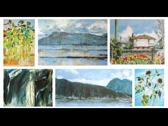 alan-landscape-painting