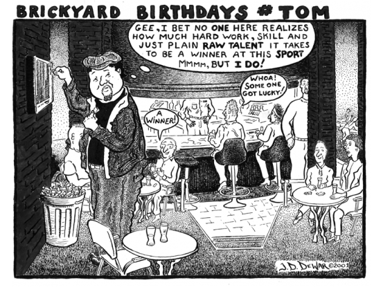 james-brickyard-birthdays