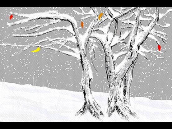 jinying-flying-snow-tree