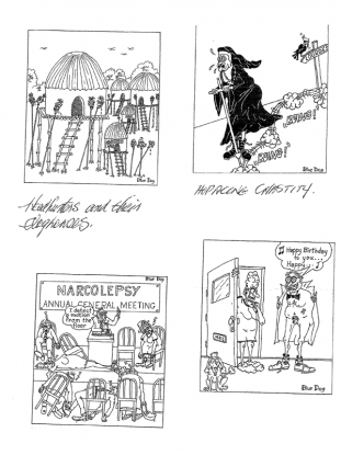 john-cartoon1