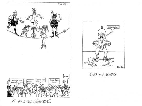john-cartoon2