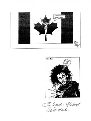john-cartoon4