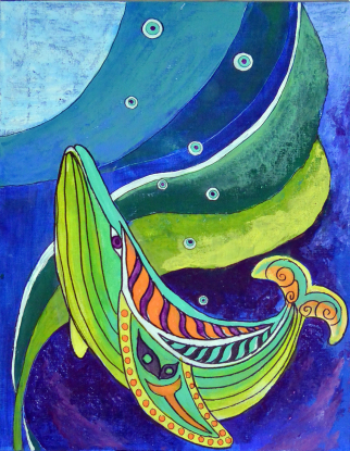 mimi-ama-whale-2-11x14in-acrylic-canvaspanelweb.png