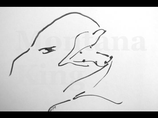 montana-drawing-3