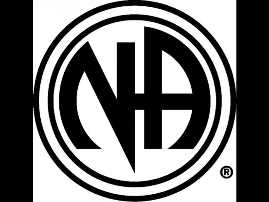 quin-logo