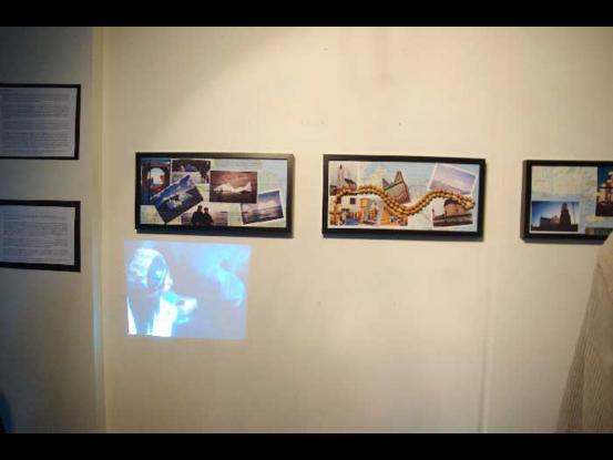 valerie-exhibit-1