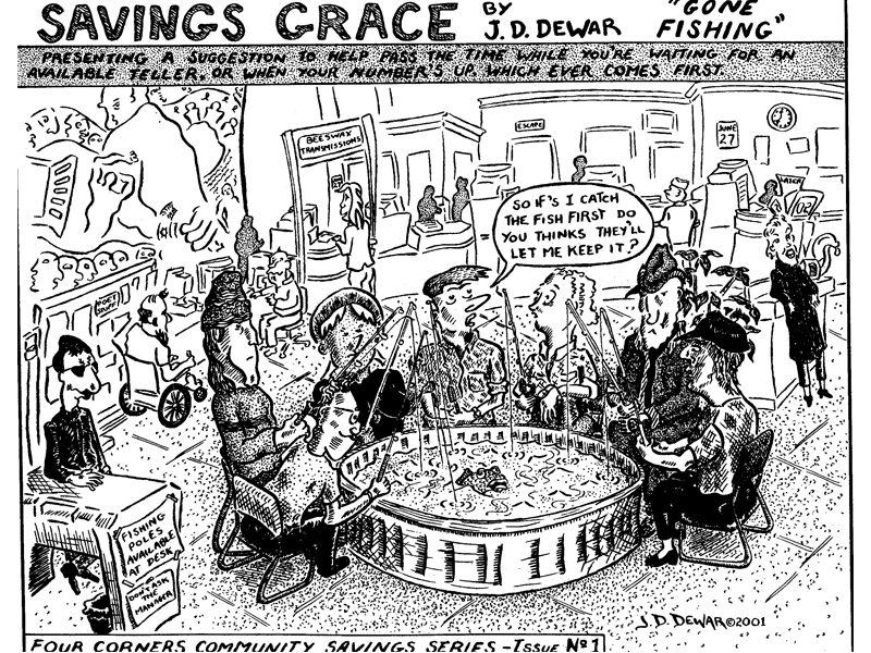 james-savings-grace