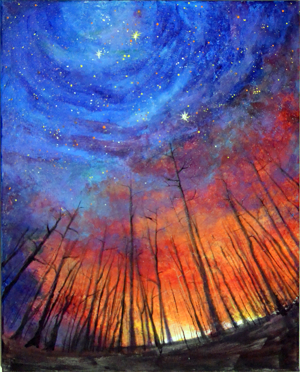 mimi-ama-sunset-16x20in-acrylic-canvasweb.png