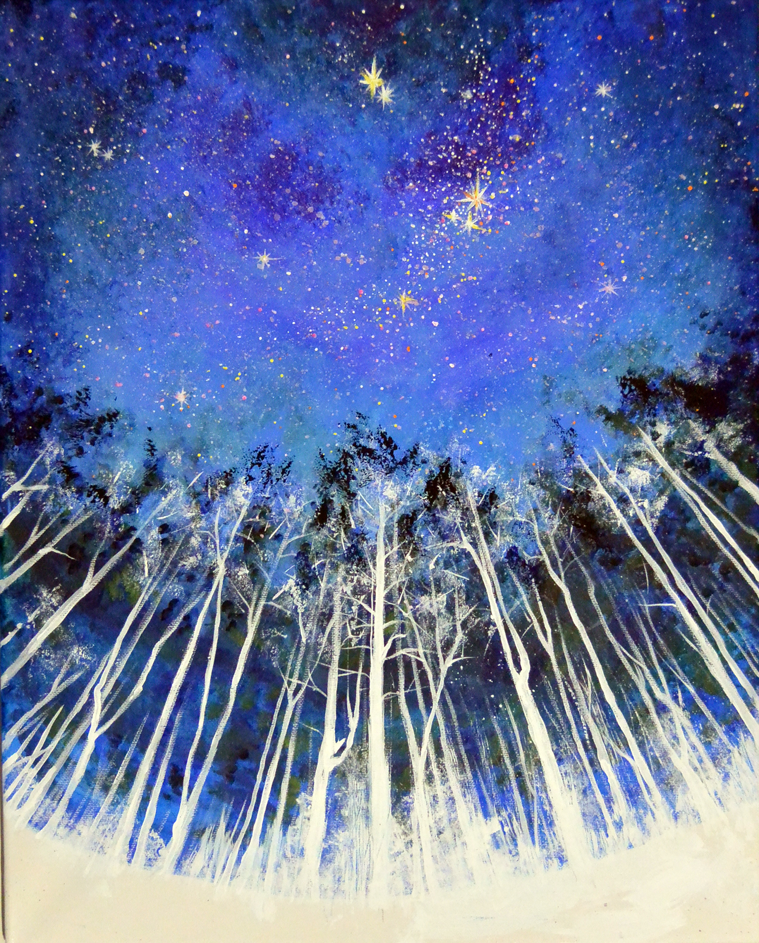 mimiama-starry-night-white-16x20in-acrylic-canvasweb.png