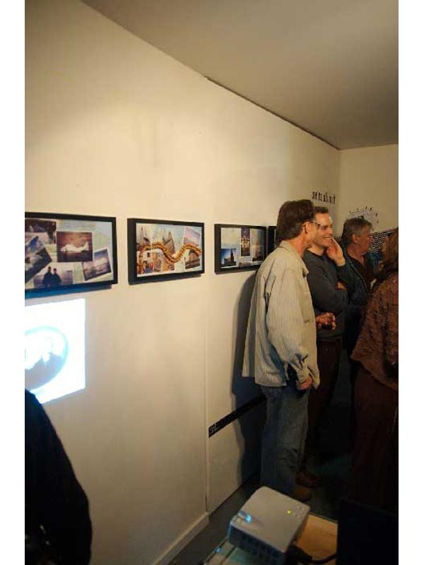 valerie-exhibit-2