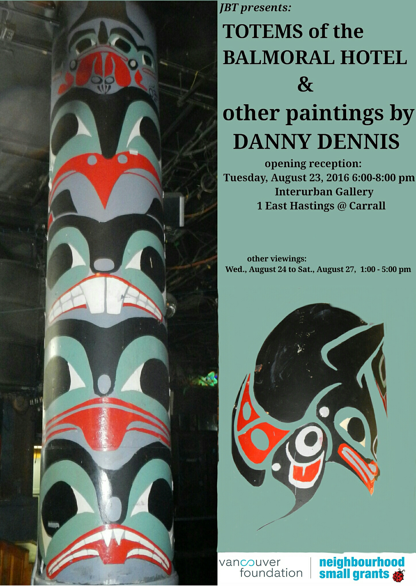 20160823_totems_of_the_balmoral_hotel.jpg
